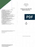 220882465-Manual-de-Terapia-Breve-Sexual.pdf