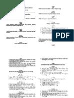 2660_anggaran Dasar (Ad) Crebs 2015-2016