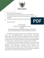 SE No. HK.03.03 MENKES 518-2016 Pedoman Penyelesaian Permasalahan Klaim INA-CBG Dalam JKN.pdf