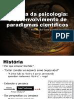 Paradigmas em ciência (Thomas Khun)-Alunos.pdf