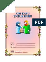 UbiKayuuntukGuru.pdf