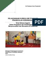 8. Script BI 2014.pdf