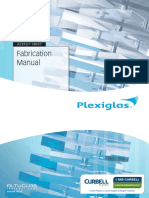 acrylic-plexiglas-fabrication-manual-alt-curbell.pdf