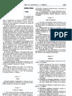 DR_66.94; 18.nov - actividade_formador