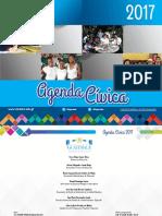 Agenda Cívica 2017.pdf