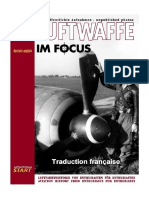 Luftwaffe Im Focus, Edition 17 _ 2010