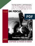 Luftwaffe Im Focus, Edition 17 _ 2010