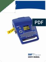 M_BMP71.pdf