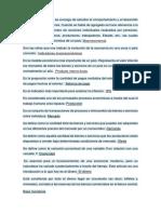 cuestionario economia aplicada.docx