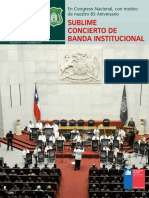 2_35892-GendarmeriaDIC