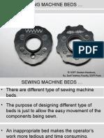 30sewingmachinebedtypes-140127221144-phpapp01