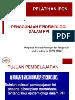 Buku Saku Bencana-BNPB