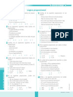 FICHAS VIRTUALES 3º.pdf