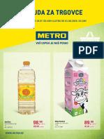 Metro Katalog Trgovci 47