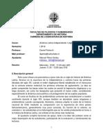 Programa A.Lat.Indep.I_D.Palma_I_2018.pdf