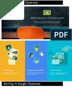 Introduction to Google Classroom .pdf