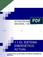 Cap 5 (Fuentes de Energías Renovables)