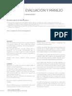 Tinitus, evaluacion y manejo.pdf