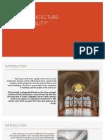 FLUID ARCHITECTURE.pptx