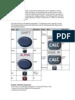 Calc tekniks for progression.pdf