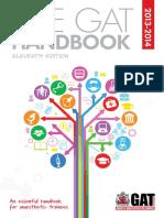 GAT Handbook Web.pdf