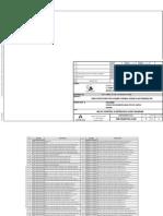 400 KV-Interlock Logic Diagram_RevB