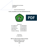 Anamnesis dan Efloresensi Kulit.docx