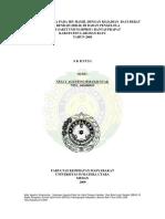 09E01606(1).pdf