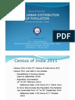 Rural Urban population Distribution.pdf