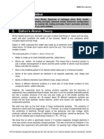 Atomic Structure_final.pdf
