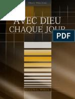 AD(ML) - AVEC DIEU CHAQUE JOUR.pdf