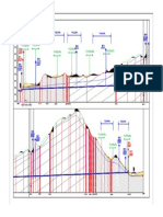 1geotechnical Profile-Format A3-L (1)