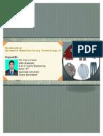 Handbook of Garments Manufacturing Technology II 171107181105
