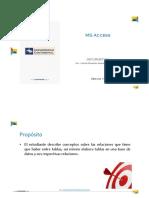 SEMANA 14 INFORMÁTICA.pdf