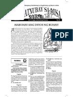 13KP-B.pdf
