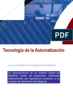Automatizacion