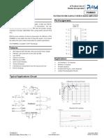 PAM8403.pdf
