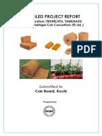 Final DPR Tirunelveli Tenkasi Writeup1