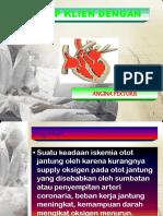 3. Askep klien angina pektoris.ppt