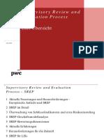 Foliensatz_SREP.pdf