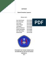 dokumen.tips_makalah-ikhtisar.pdf