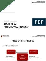 12b_FrictionFinance