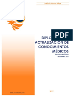Dialnet-LaDefinicionDeSaludDeLaOrganizacionMundialDeLaSalu-2781925