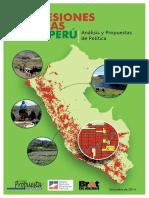 REPORTE CONCESIONES MINERAS.pdf