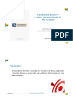 SEMANA 15 INFORMÁTICA.pdf