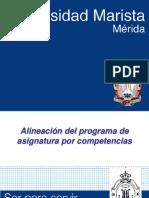 Alineación clase por competencias.pdf