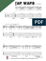 star-wars-guitar-EM-2.pdf