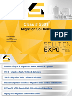 SS01.ProductMigrationsSolutions