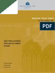 ecbwp790.pdf