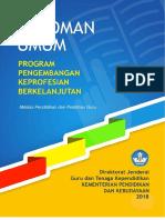 Pedoman Umum PKB 2018.pdf